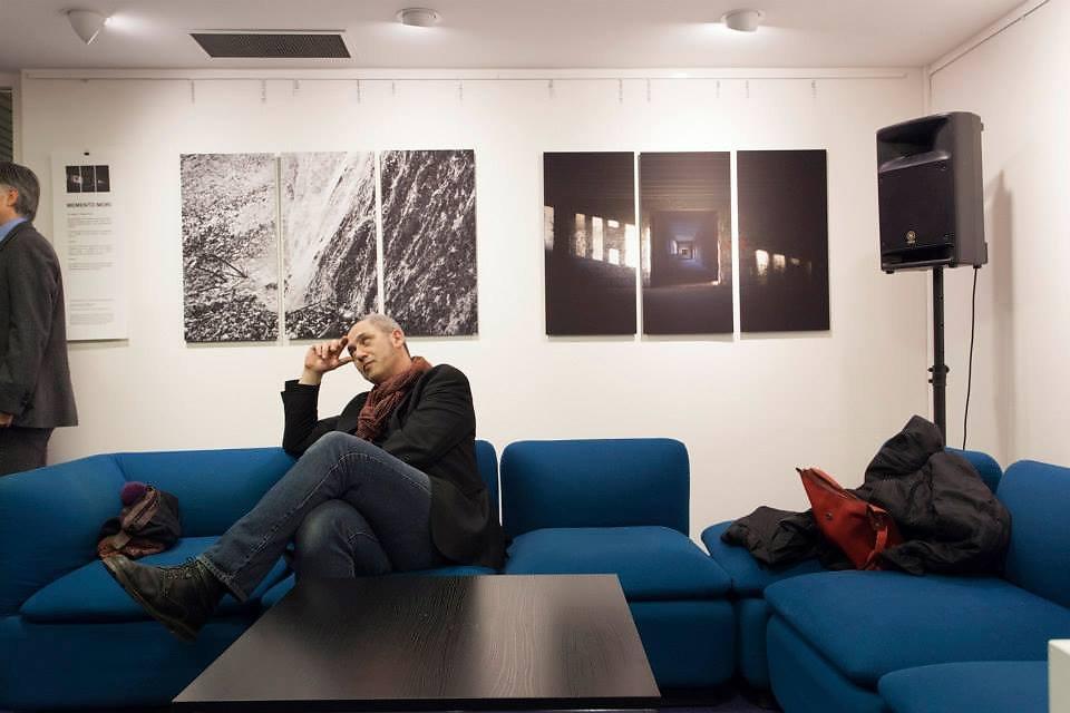 05-photo-Matthieu-Moser.jpg