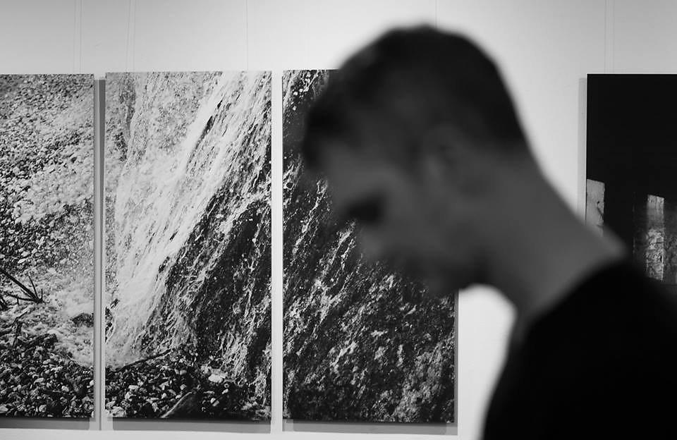 08-photo-Gilles-Grieshaber.jpg