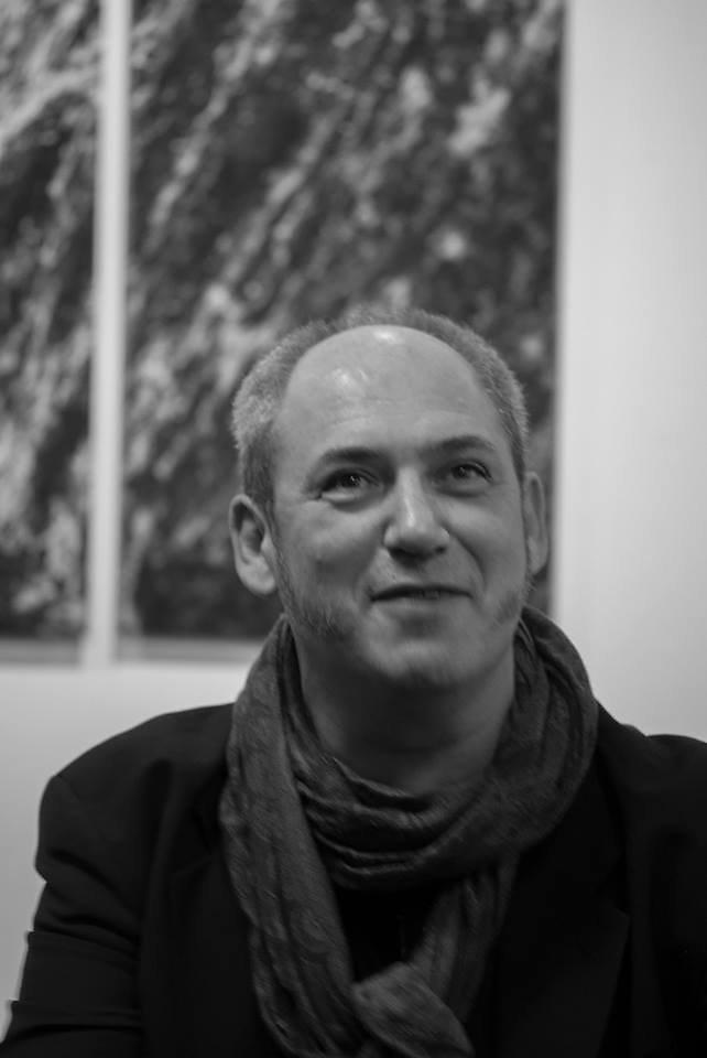 12-photo-Gilles-Grieshaber.jpg