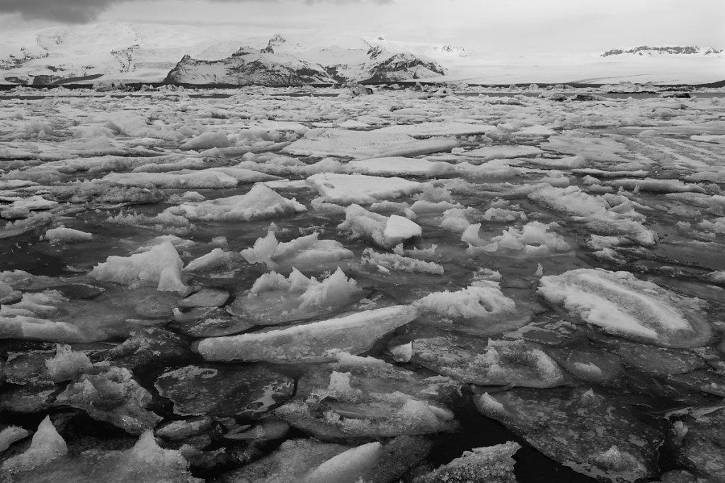 De glace 03
