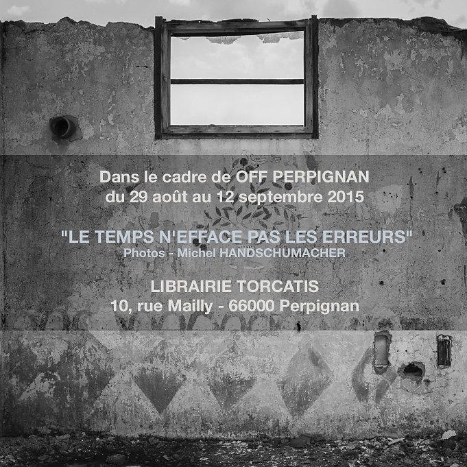 10-Michel-HANDSCHUMACHER-LE-TEMPS-NEFFACE-PAS-LES-ERREURS-copie-copie.jpg