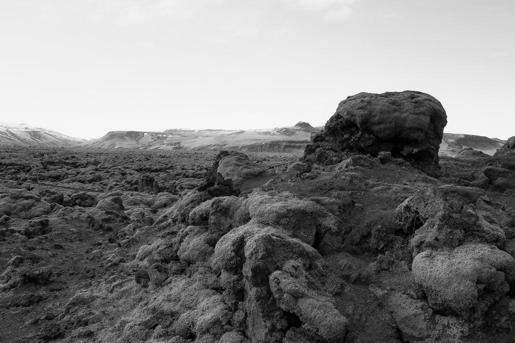 Islande 20 / 2015