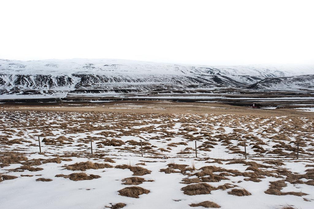 Islande 06 / 2015