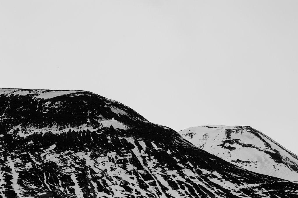 Islande / BW.VI