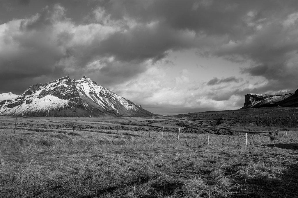 Islande 07 / 2015