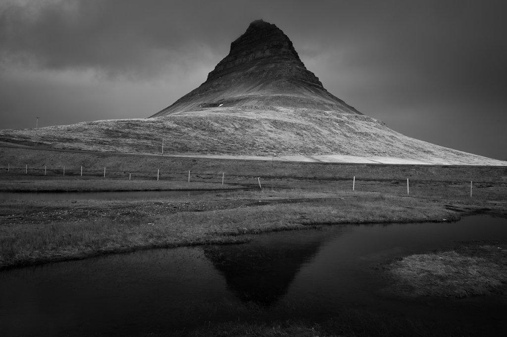 Islande 18 / 2016