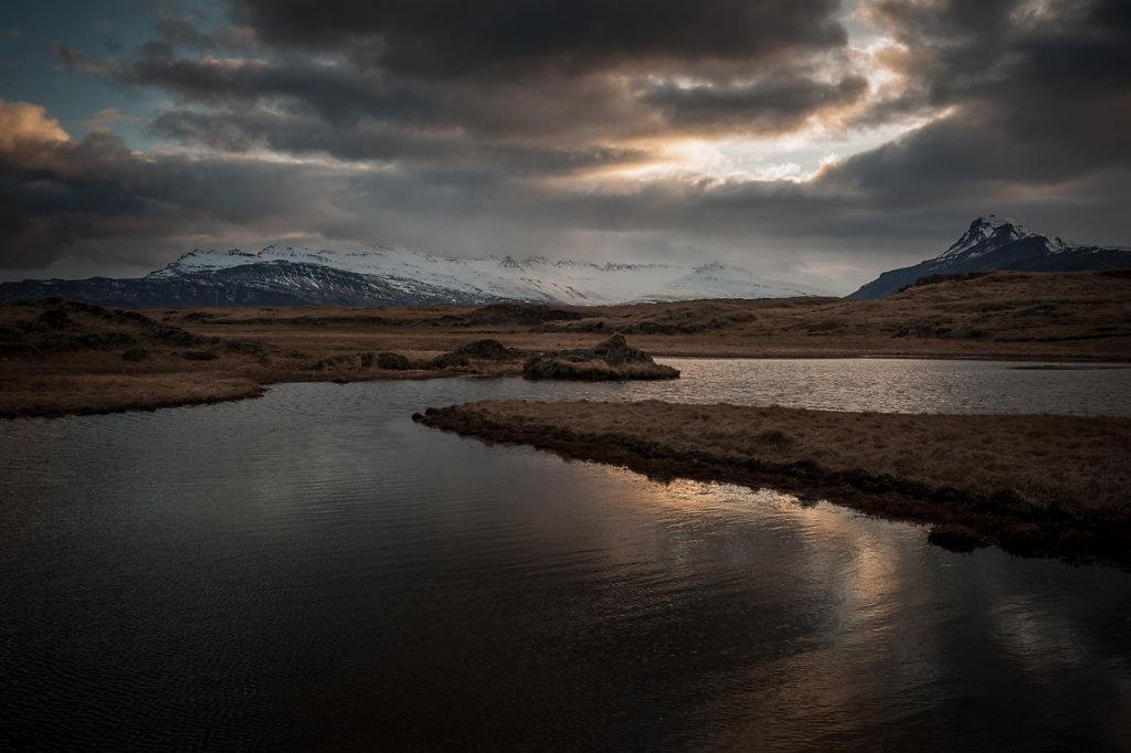 Islande 14 / 2015