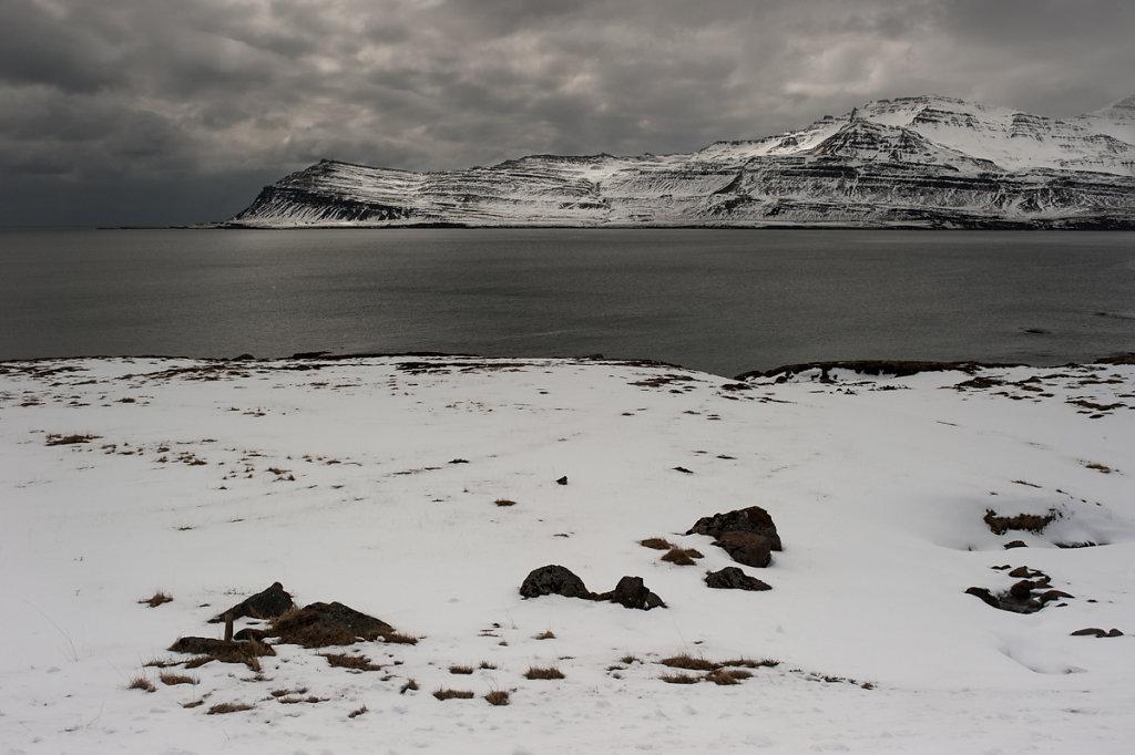 Islande 15 / 2015
