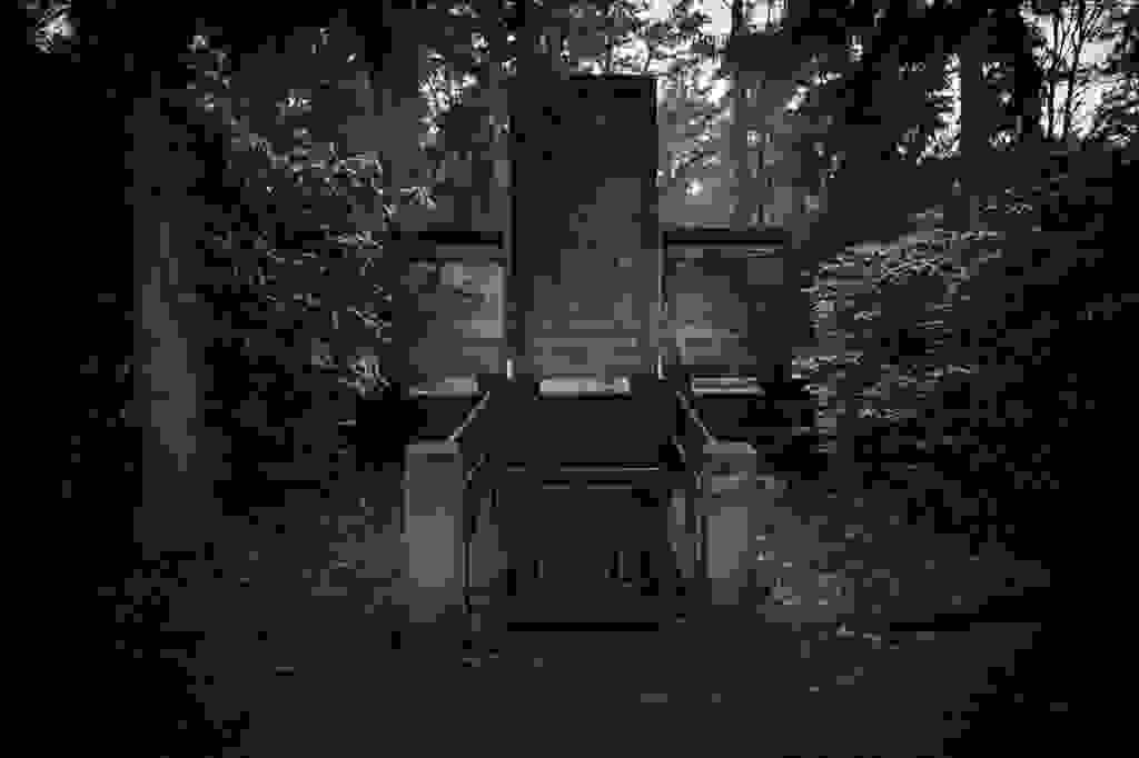 Rendez-vous avec Murnau - L'envers du décor
