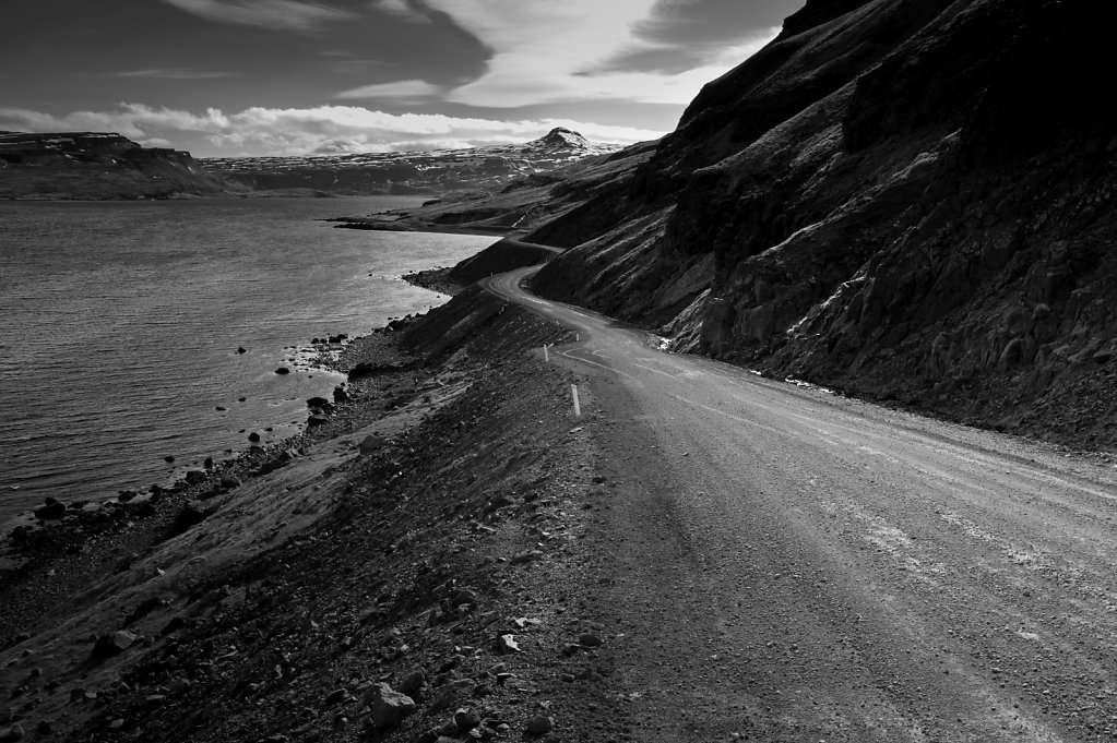 Sur-la-route-de-Djupavik8.JPG