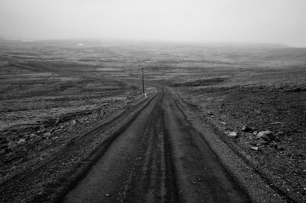 Sur-la-route-de-Djupavik10.JPG