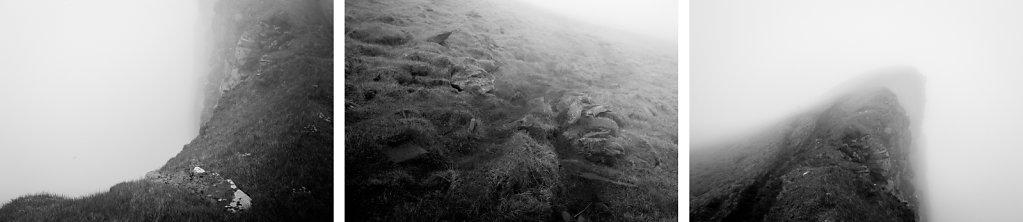 Horizon-imagine2.jpg
