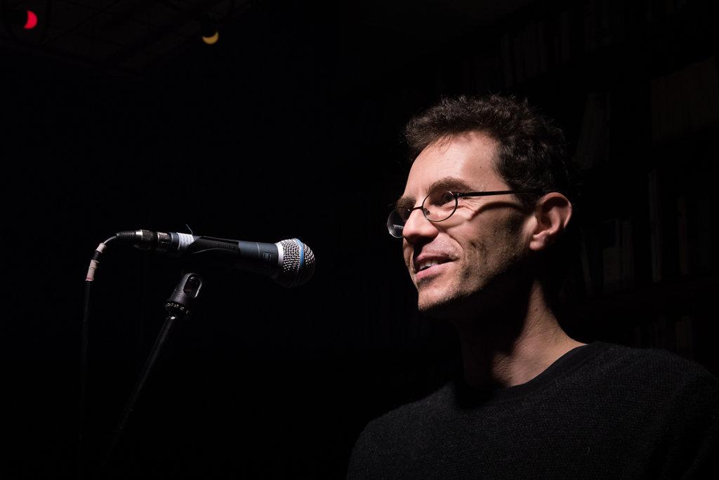 Le pouvoir du chat - Steve Letho Duclos : Paroles et musiques - Chant, guitares, clavier et harmonica #12
