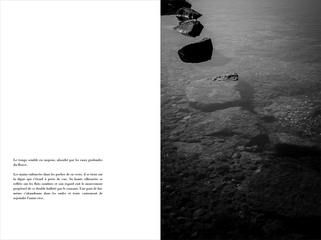 Page-6869-Michel-Handschumacher.JPG