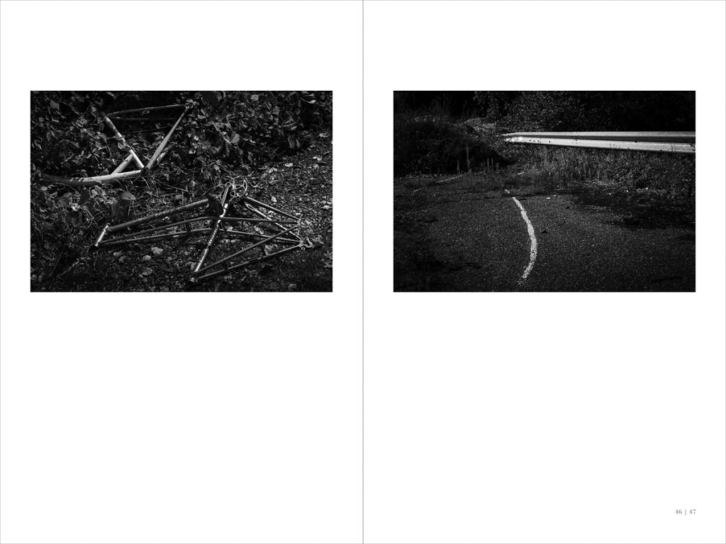 Page-4647-Michel-Handschumacher.JPG