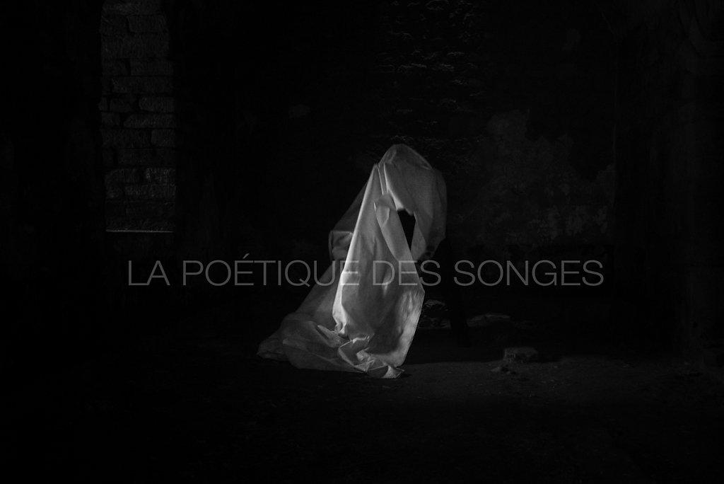 La poétique des songes / 2021