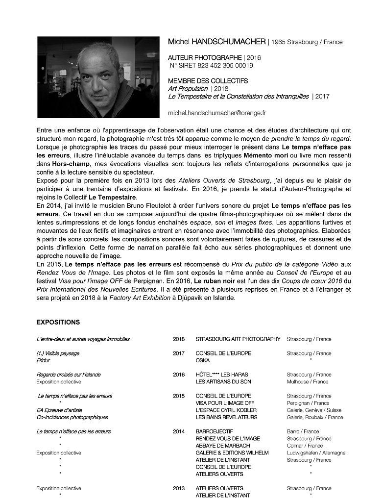 01-Michel-Handschumacher-bio.jpg