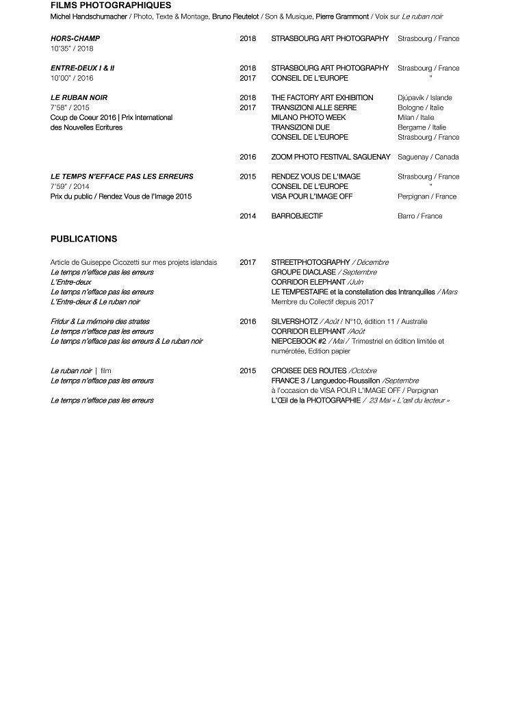 02-Michel-Handschumacher-bio.jpg